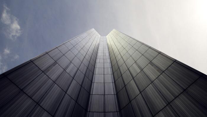 Fusión-Adquisición para PYMES Alto Rendimiento