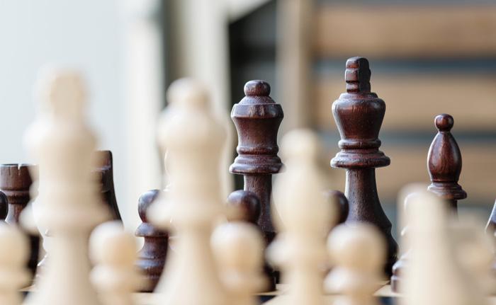 La PYME Alto Rendimiento frente a sus desafíos actuales y futuros